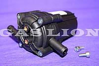 Фильтр тонкой очистки с отстойником Alex Ultra 360 1 вход – 1 выход