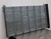 Удлинитель верхнего решета ДОН-1500Б
