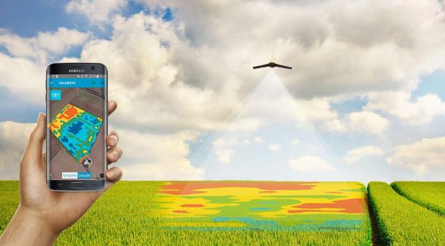 внесення зі змінною нормою, диференційоване внесення добрив, внесение с переменной нормой, дифференцированное внесение удобрений, технология VRA, контроллер VRA, компьютер для диференциального внесения удобрений, автоматическое изменение нормы внесения удобрений, распределение удобрений на поле, trimble vra, точное земледелие, точне землеробство, агрохиманализ, агрохімічне обстеження, агрілаб, інститут грунтів, виявлення типів грунтів, пробовідбірники, відбір проб, автоматичний відбір проб, технология диференцированного внесения удобрений, технология диференцированного внесения удобрений, технология диференцированного внесения удобрений,  переоборувадоние расбрасывателя, переоборудование лапового культиватора, ленточное внесение удобрений, стрічкове внесення, стріп-тил, стрип-тил, ноу-тил, внесение удобрений в рядок, удобрение кукурузы, стратегия внесения удобрений, эфективность удобрений, эфективность расбрасывателя, компьютер для расбрасывателя, компьютер для внесения удобрений, заслонки для расбрасывателя, управление заслонками расбрасывателя, автоматическая регулировка нормы внесения удобрений, расбрасыватель с весами, расбрасыватель KUHN, расбрасыватель BagBall, расбрасыватель Rabe, прицеп Брошар, расбрасывание органики, известкование полей, расбрасыватель извести, вапнування, солончаки, підживлення рослин, технології підживлення рослин