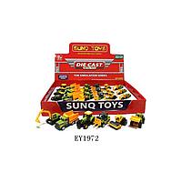 СТРОЙ-ТЕХНИКА SQ80991-3