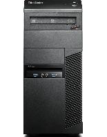 Компьютер бу Игровой Lenovo ThinkCentre Intel Core i3-2130/RAM 8Gb/HDD 500Gb/ Video Radeon R7 240 2GB