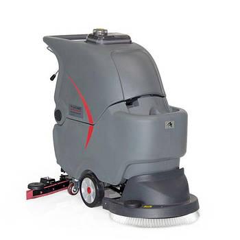 Поломоечная машина сетевая Gaomei GM50