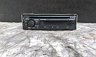 Автомагнитола радио магнитола Sony CDX-GT24 1825036