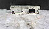 Автомагнитола радио магнитола Sony CDX-GT24 1825036, фото 2