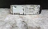Автомагнитола радио магнитола Sony CDX-GT24 1825036, фото 3