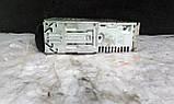 Автомагнитола радио магнитола Sony CDX-GT24 1825036, фото 4