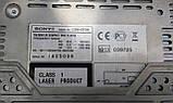 Автомагнитола радио магнитола Sony CDX-GT24 1825036, фото 5