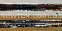 Декоративная штора плиссе из ткани Icona (4 цвета)
