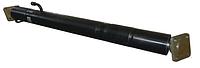 Гидроцилиндр 55111-8603010 / подъёма кузова КамАЗ-55111 3-х штоковый