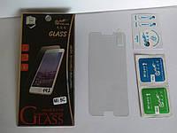 Закаленное защитное стекло Xiaomi mi5c в упаковке
