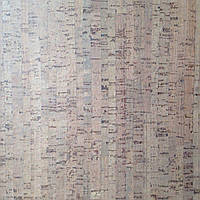 Підлога коркова Wicanders Traces Terra 1220x140x10,5мм