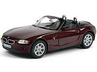 "Машинка КТ5069 ""BMW Z4"""