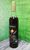Сироп барный тм «Maribell» Коньяк