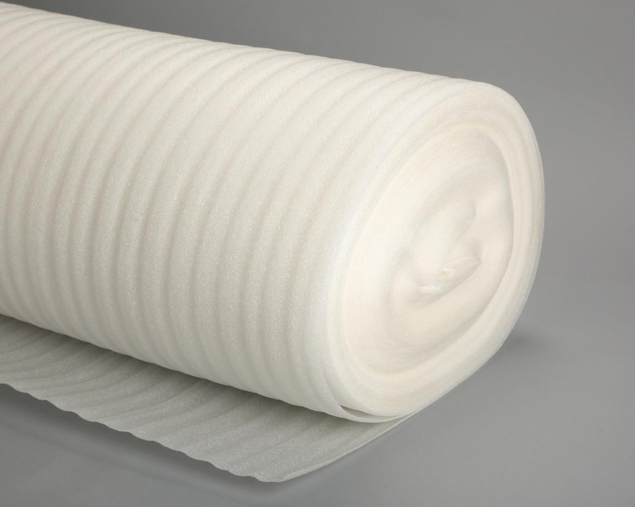 Гемафон 8мм с липким слоем (вспененный полиэтилен)