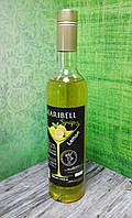 Сироп барный тм «Maribell» Лимон