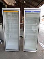 Холодильный шкаф Snaige б/у, шкаф холодильный б.у