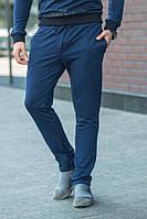 Спортивные брюки MarSeMan 1506 Синий