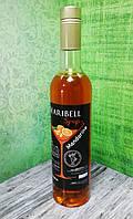 Сироп барный тм «Maribell» Мандарин