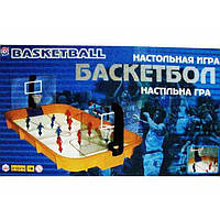 "Баскетбол, ""Технокомп"" 0342"