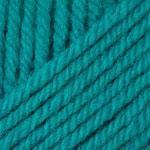 Пряжа для вязания YarnArt Charisma (Харизма) шерсть  11448 бирюза