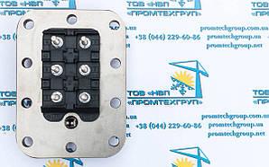 Клеммная колодка компрессора Bitzer 4N-20.2Y