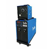 Сварочный аппарат полуавтомат TESLA MIG/MAG/MMA 280V (7.8 кВт; 380В)