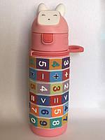 Детский термос 350 мл., фото 1