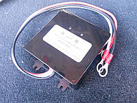 Балансир для заряду АКБ HA01