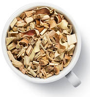 Лемонграсс, 0,1кг, Тайский чай