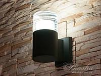 Архитектурная LED подсветка DFB-1910/1G (серый)