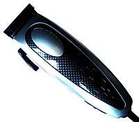 Машинка для стрижки волос Kemei 652