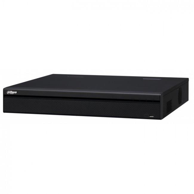 32-канальный HDCVI видеорегистратор Dahua DH-HCVR5432L-S2