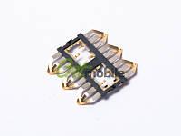 Контакты SIM-карты для Meizu M2/ M2 Mini/ M2 Note