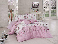 Полуторный комплект постельного белья First Choice Verona