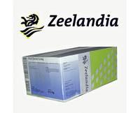 Мастика сахарная Icing Roll Decor  - ТМ Зеландия