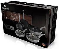 Набор сковородок Blaumann BL-3150 Венгрия