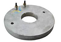 Алюминиевый нагреватель ЭНА 300/2.8х220