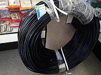 Провод кабель СИП-4 2x16 Энергопром