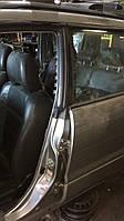 Стойка центральная Subaru Forester S11 2006, 51429SA0129P