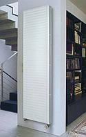 Вертикальный стальной панельный радиатор Vogel&Noot
