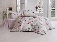Полуторный комплект постельного белья First Choice DESTINE