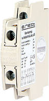 Дополнительный контакт для контактора E.NEXT e.industrial.au.11lr - 1no+1nc