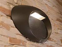 Архитектурная LED подсветка DFB-8055GR NW