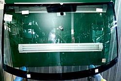 Лобовое стекло для VW (Фольксваген) Transporter T5 (03-)