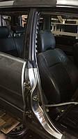 Стойка центральная Subaru Forester S11 2006, 51429SA0029P
