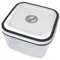 Набор контейнеров Polaris для микроволной печи