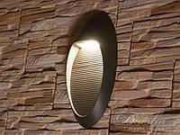 Архитектурная LED подсветка DFB-8056GR NW