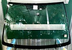 Лобовое стекло для Toyota (Тойота) Corolla E120/130 (02-06)