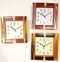 Часы настенные RIKON - 591