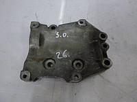 Кронштейн компрес конд 1.9D ft,1.9JTD ft,1.9MJET Fiat Doblo 2000-2009